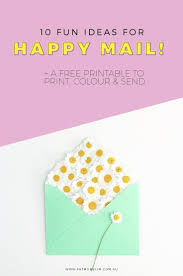 best 25 mail ideas on pen pals pen pal letters