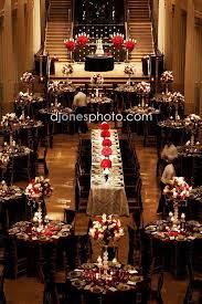 60 best wedding reception ideas images on pinterest reception