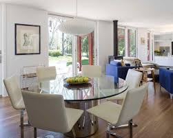 dining room center pieces fabulous dining room centerpiece best picture modern dining room