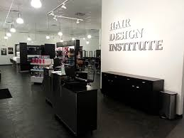 Interior Design Classes Nyc Hair Design Institute Beauty Cosmetology