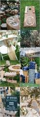 best 25 rustic backyard ideas on pinterest outdoor ideas