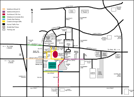 University Of Utah Parking Map by Alabama Football Crimson Tide University Of Alabama Football Bear