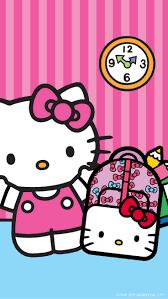 518 best angi loves hello kitty images on pinterest sanrio hello