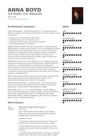 Ssrs Developer Resume Essays Apply Texas Professional Essay Example Drug