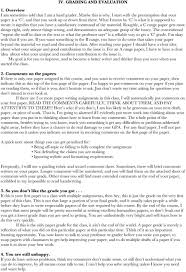 how to write philosophy paper how to write philosophy papers that don t suck pdf roughly a c range paper gets most things right only minor things wrong