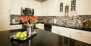 100 savoy floor plan senior apartments floor plans u0026