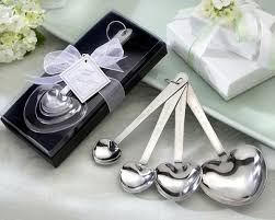 popular wedding favors unique wedding favors