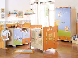 14 best baby nursery ideas for baby boy walls interiors
