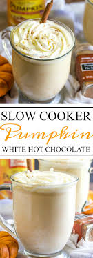 best 25 pumpkin drinks ideas on thanksgiving drinks