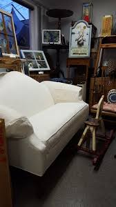 cape cod pickers store and auctions