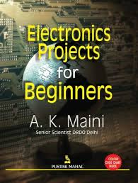 beginner wood electronics projects books trimuni