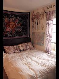 Hippie Bohemian Bedroom Bedroom Modern Bohemian Furniture Boho Chic Furnishings Boho