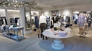 club monaco outlet club monaco opens with attitude in dallas