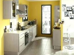 meuble bas cuisine meuble bas cuisine profondeur meuble cuisine faible