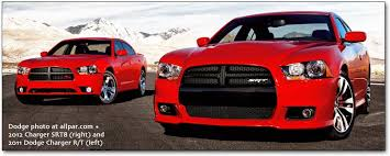 dodge charger model years 2012 2014 dodge charger srt8 the sedan in its second generation