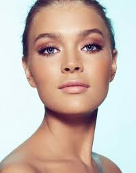 tuesday ten overnight beauty tips