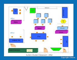 Preschool Layout Floor Plan by Back To Setting Up Classrooms For Students With Autism 3