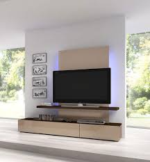 Bedroom Wall Units For Storage Bedroom Furniture Modern Bedroom Furniture With Storage Medium