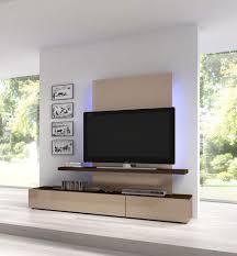 bedroom furniture modern bedroom furniture with storage large bedroom furniture modern bedroom furniture with storage compact limestone pillows lamp bases blue sterling lights