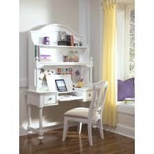 Desk And Vanity Combo Girls Desks U0026 Vanities Rosenberry Rooms