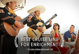 New Mexico cruise travel agents images Cruises to mexico mexico cruises princess cruises jpg
