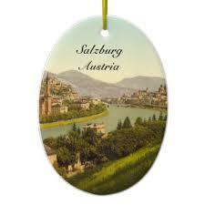 austria ornaments u0026 keepsake ornaments zazzle