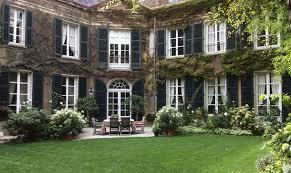 chambres d hotes chartres centre ville le jardin cathédrale chambre d hote chartres arrondissement de