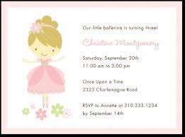 cinderella birthday party invitations tags cinderella birthday