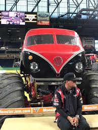 monster truck jam detroit monster jam in detroit u2013 sassy detroit