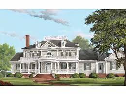 neoclassical home neoclassical home plans home planning ideas 2017