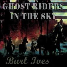 album burl ives mp3 downloads