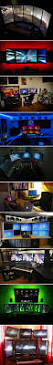 gaming setup simulator 655 best gamer u0027s corner images on pinterest desk setup pc setup