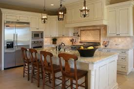 Cabinets In San Diego by Kitchen Cabinets For Sale Online Wholesale Modern Kitchen