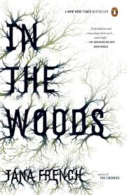in the woods in the woods dublin murder squad 1 by tana