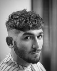 extremely thick boys haircuts 45 cool men s hairstyles 2017 men s hairstyle trends