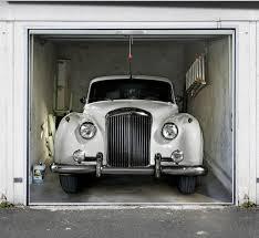 garage doors gone wild today com