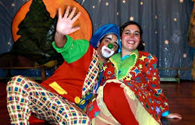 where to rent a clown for a birthday party1860 gown clowns for hire in liverpool kids clowns