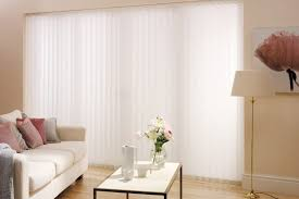 home decorators company home decorators collection faux wood blinds fabric vertical blind