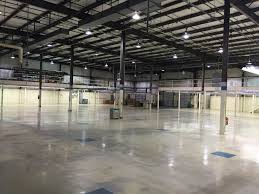how big is 900 square feet business properties for sale or lease westerville area chamber