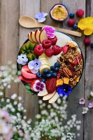 Fruit Bowl by Top 25 Best Fruit Bowls Ideas On Pinterest Acai Bowl Fruit And