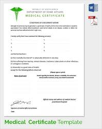 resume template pdf australia time sle medical certificate download documents pdf word fake