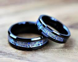 dr who wedding ring awesome doctor who wedding ring 9 sheriffjimonline