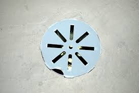 basement floor drain cover home design ideas and pictures