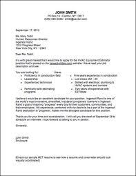 asic engineer cover letter marvellous design mechanical