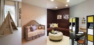 new home interior design new home interior design prodigious of 8 novicap co