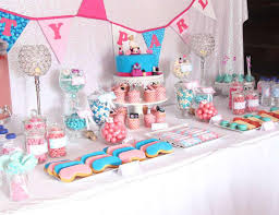 girl birthday ideas girl birthday party ideas at home baby girl birthday party