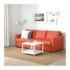 sofa that turns into a bed couch converts to bed three seat sofa bed readily converts into a