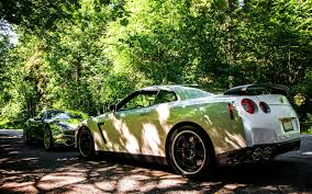nissan gtr jeremy clarkson beautiful automotive shots nothing else automotiveshots blogspot ca