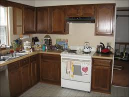 kitchen kitchen cabinets liquidators home depot kitchen cabinets