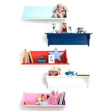 Kids Bookcase Ikea Bookcase Form Kids Playroom Storage Featuring Form Konnect 1x1